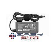 Fonte Carregador Para Hp Compac Nw8440 18,5v 4.9a90w MM 071 - EASY HELP NOTE