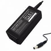 Fonte Carregador Para Instrumentos Musicais 16v 3a 5.5x2.1mm MM 806 - EASY HELP NOTE