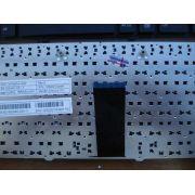 Teclado Para Itautec A7545 - Mp-10f88pa-430w  Novo Com Ç - EASY HELP NOTE
