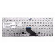 Teclado Acer Aspire Zqz e1-471 Mp-09g46pa-9204 Aeqz600110 Ç - EASY HELP NOTE