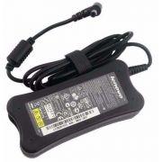 Fonte Carregador Original Lenovo Y410 Series 19v 3.42a 65w * - EASY HELP NOTE