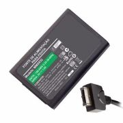 Fonte Carregador Para Sony Psp Ps Vita 5v 1.5a 7,5w MM 832 - EASY HELP NOTE