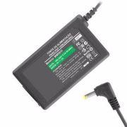 Fonte Carregador Para Sony Psp 1000 2000 3000 5v 2a 10w MM 831 - EASY HELP NOTE