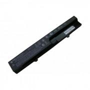 Bateria Note Hp Hstnn-db51 5200mah P/ Compaq 6520 540 6820 - EASY HELP NOTE