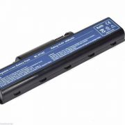 Bateria Para Notebook Acer Aspire 5517-1643 4400mah  As09a31 - EASY HELP NOTE