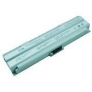 Bateria P/ Sony Vaio Pcg-481n Pcg-tr Pcga-bp2t - EASY HELP NOTE