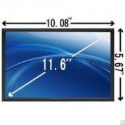 Tela 11.6 Led Slim Acer Aspire One 722 Ao722-bz454 P1ve6 - EASY HELP NOTE