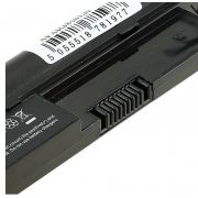 Bateria Para Acer 3810t Series 4400 Mah 6 Cèlulas As09d31 - EASY HELP NOTE