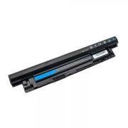 Bateria Para Dell Inspiron 14 3421 15 3521 3721 Vostro 2421 xcmrd 14,8v - EASY HELP NOTE