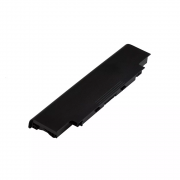 Bateria Para Dell Inspiron N4010  11.1v 4400mah 48wh  J1knd - EASY HELP NOTE