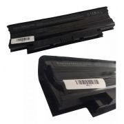Bateria Para Dell Vostro 3450 // 3550 Series 11.1v   J1knd - EASY HELP NOTE