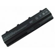 Bateria Para Hp 600 630 631 Mu06 6 Cél 4400mah 489 - EASY HELP NOTE