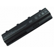 Bateria Para Hp Pavilion G4 - G5 - G6 Mu06 6 Cél 4400mah MM 489 - EASY HELP NOTE