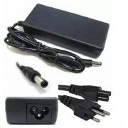 Fonte Carregador 19v 3.42a 65w Para Notebook Cce Wm545b P8 - EASY HELP NOTE