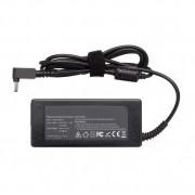Fonte Carregador P/ Asus Vivobook S200e 19v 1.75a 33w AS65 - EASY HELP NOTE