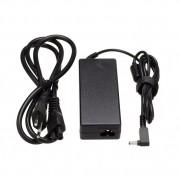 Fonte Carregador P/ Asus Vivobook X201e 19v 1.75a 33w AS65 - EASY HELP NOTE