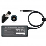 Fonte Carregador Para Cce All In One Solo A45 18.5v 3.5a 65w 713 - EASY HELP NOTE