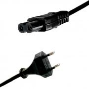 Fonte Carregador Para Cce Ultra Thin S25 Séries 19v 2.1a 40w MM 670 - EASY HELP NOTE