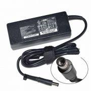 Fonte Carregador Para Compaq Presario 2100 Series Nx9000 H02 - EASY HELP NOTE