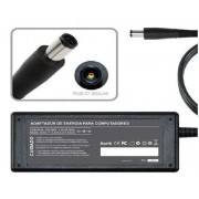 Fonte Carregador Para Dell Inspiron 1401, 1410, 1420, 1501, 1525 ,1545 395 - EASY HELP NOTE