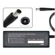 Fonte Carregador Para Dell Inspiron 14 3421 (3421) 19,5v 65W MM 395 - EASY HELP NOTE