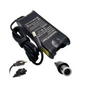 Fonte Carregador Para Dell Inspiron E1705  19,5v 4.62a 9t215 MM 393 - EASY HELP NOTE