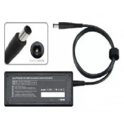 Fonte Carregador Para Dell Latitude D400, D410, D420, D430 395 - EASY HELP NOTE