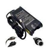 Fonte Carregador Para Dell Xps , Pp37l  Pa-10 19,5v 4.62a 90W MM 393 - EASY HELP NOTE