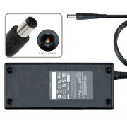 Fonte Carregador Para Hp Pavilion Zx5000 Series - 18,5v 6.5a 120W MM 787 - EASY HELP NOTE