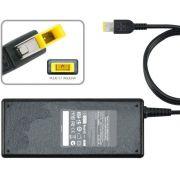 Fonte Carregador Para Ibm Lenovo X230s X240 X240s - Yoga 20v MM 668 - EASY HELP NOTE