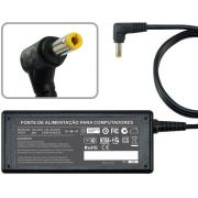 Fonte Carregador Para Lenovo 3000 G230 Series 20v 3.25a 65w 482 - EASY HELP NOTE