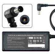 Fonte Carregador Para Lg R410 R460 R480 R510 Plugão 19v 3.42 MM 644 - EASY HELP NOTE