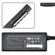 Fonte Carregador Para Microsoft Surface Pro 2 - 12v 3.6a 48w MM 786 - EASY HELP NOTE