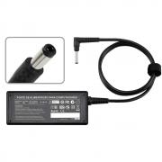 Fonte Carregador Para Positivo Premium Xs8210 19V 2.1A 846 - EASY HELP NOTE