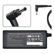 Fonte Carregador Para Samsung A13-040n2a 19v 688 - EASY HELP NOTE