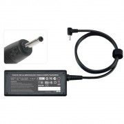 Fonte Carregador Para Samsung Chromebook Xe500c12 12v 3.33a mm 684 - EASY HELP NOTE