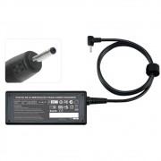 Fonte Carregador Para Samsung Chromebook Xe700t1c 12v 3.33a mm 684 - EASY HELP NOTE