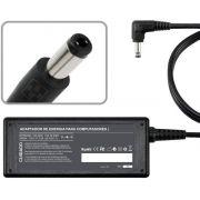 Fonte Carregador Para Sony Vaio Vpc X Series 9,5v 2.5a 451 - EASY HELP NOTE