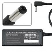 Fonte Para Asus Vivobook S200e X201e Taichi 21 Zenbook MM 669 - EASY HELP NOTE