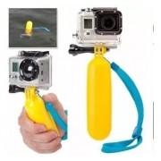 Gopro Hero Pau De Selfie + Bastão Flutuante A Prova D'água - EASY HELP NOTE