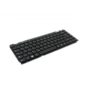 Teclado Compativel com Notebook Samsung Rc420 rv411 - EASY HELP NOTE