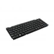 Teclado Compativel com Notebook Samsung Rv411 - EASY HELP NOTE