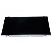 Tela Led Slim 14.0 40 Para Acer Aspire As4830t-6682, 4830t-6682 - EASY HELP NOTE