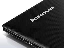 Carcaça Tampa Lcd Netbook Lenovo - EASY HELP NOTE