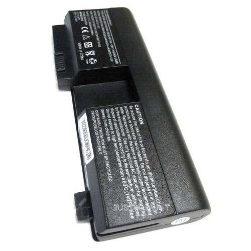 Bateria Para Hp Pavilion Tx1000 Series  8800mah Hstnn-ob37 - EASY HELP NOTE