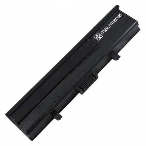 Bateria Para Dell Xps 1530 - Cell 6 - 4400mah/49w Xt828 - EASY HELP NOTE