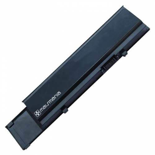 Bateria Para Dell Vostro 3500 Series Cell 6 11.1v  Y5xf9 - EASY HELP NOTE