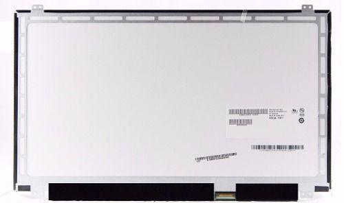 Tela 15.6 Led Slim 30 Para Acer Aspire E1-572 E1-573 E5-573 Hd - EASY HELP NOTE