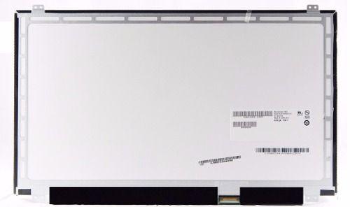 Tela 15.6 Led Slim 30 P/ Acer Aspire Es1-531-p43q 1366x768 Hd - EASY HELP NOTE