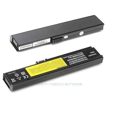 Bateria Para Acer Aspire 3050  4400mah Cell 6 Batefl50l6c40 - EASY HELP NOTE